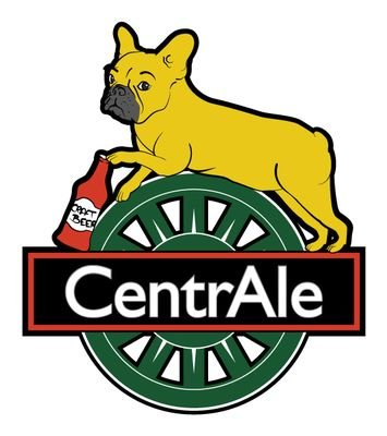 CentrAle Beer Central Station Newcastle